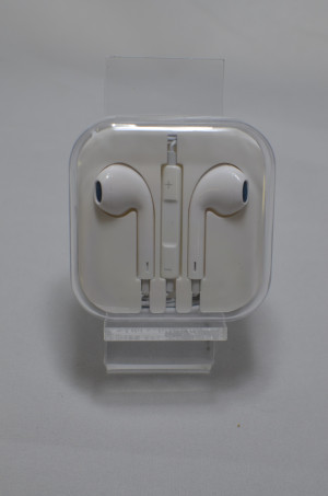 Iphone Replica Headsets