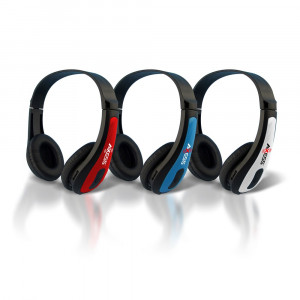 Axess Bluetooth 624