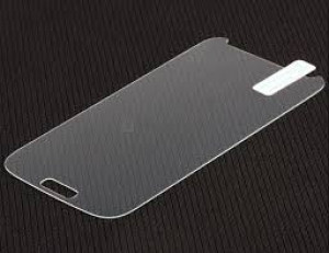 Alcatel All Models Tempered Glass