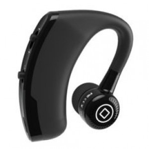 Voyager Mini Snug Bluetooth