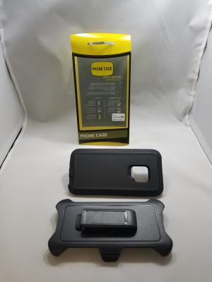 Iphone 11 Otterbox Style
