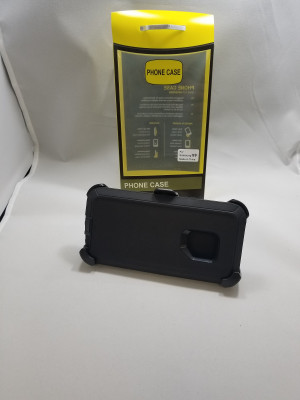 Iphone 11 Pro Otterbox Style