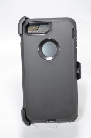 iphone 6 Otterbox Style