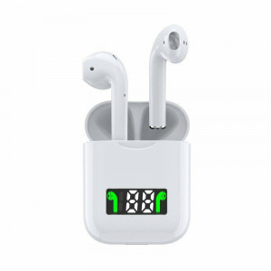 i99 TWS Bluetooth 5.0 Earphones Wireless Headphones Earbuds For iPhone Android
