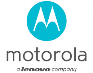 Motorola All Models Holster